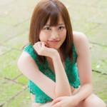 【写真】本当にヤバい月奈もえの魅力【12枚】
