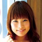 16代目ミニスカポリスとして、活躍中の、なみあやかちゃんのDVDデビュー作!!