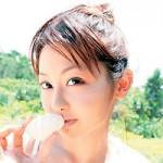 センチュリオン 小林奈緒 センチュリオンでは完全無欠の奈緒ちゃんの魅力を余さずお届け!!