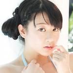 みすど mis*dol ソレイユ/歩りえこ単品ダウンロードただいまより配信開始!!