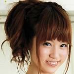 ハックツ美少女Revolution 朝比りんご 高画質HD 定額配信スタート!!