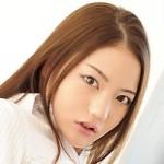 高画質3MB 大人の階段/中島エマ 単品ダウンロード 独占配信中!!