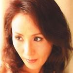 人妻着エロ通信vol.18 あゆみさん37歳 単品ダウンロード配信開始!!