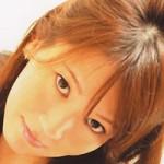 人妻着エロ通信vol.31 あずささん30歳 単品ダウンロード ただいまより配信開始!!