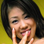 素人着エロ倶楽部 「はるかちゃん 21才 保母さん」 単品ダウンロード配信中!!