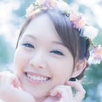 私と日常のあいだ ~島田明奈~/島田明奈 単品ダウンロードただいまより配信開始!!