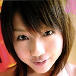 素人着エロ倶楽部「さらちゃん21才テレフォンオペレーター」 単品ダウンロードただいまより配信開始!!