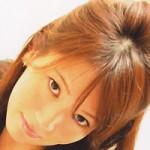 人妻着エロ通信vol.30 円華さん30歳 単品ダウンロードただいまより配信開始!!