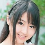 【準新作】ハックツ美少女 Revolution 野川葵 vol3 定額ダウンロード配信開始!!