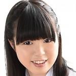 【高画質3MB】むきだしエンジェル/岡田葉留佳 単品ダウンロード配信開始!!