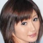現役レースクィーン VOL.6 みさき瞳 単品ダウンロードただいまより配信開始!!