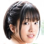 【高画質HD】恋の聖域おおつみき 単品ダウンロード配信開始!!