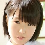 純粋少女~もも色ハートのクローバー~山田もも 単品ダウンロードただいまより配信開始!!