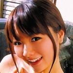 【高画質HD】混浴気分~やすかの超ギリギリセルフ入浴レポート~ 植松やすか 単品ダウンロードただいまより配信開始!!