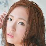 【のぞき見】ハックツ美少女 Revolution  瞳美都 定額ダウンロードただいまより配信開始!!