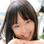 優希みなみ 純粋少女 ~真っ白な無垢の香り~ 単品ダウンロードただいまより配信開始!!