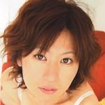 人妻着エロ通信vol.26 早紀さん35歳 単品ダウンロード配信開始!!