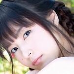 【独占】君の瞳に映った未来夏目雅子 単品ダウンロード配信開始!!