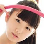 【高画質HD】フィフティーン・ラブ/小川万凛 単品ダウンロードただいまより配信開始!!