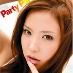 """Party Party 取池奈々""が配信スタートです!!"