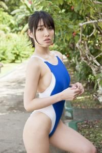 konno-anna-785