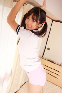 NCRA_024_001_049