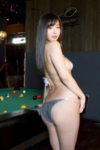 murakami0052