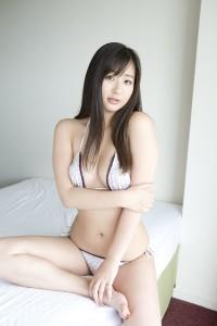murakami0583