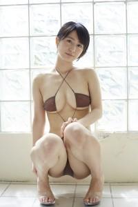 tmy_0063