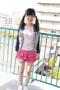 ncra_043_001_002