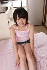 ncra_046_001_004