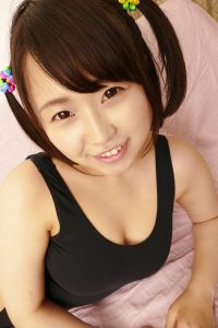 ncra_045_002_030