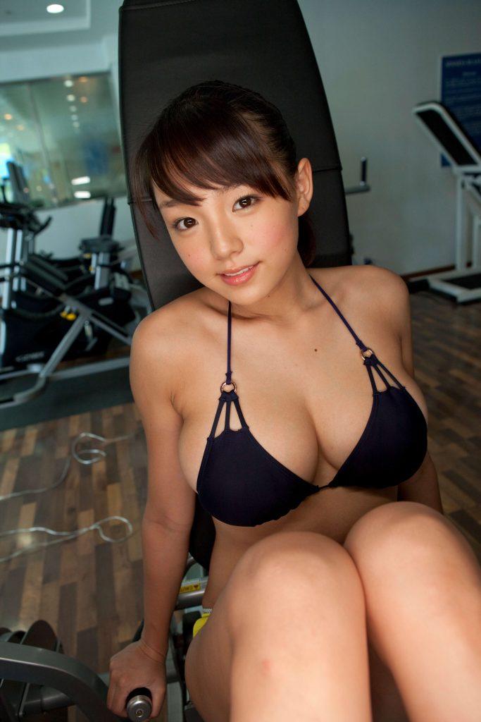 Women hard gang bang asian