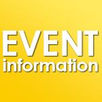 12月17日開催!一樹伊織ちゃんDVD・BD発売記念イベントのお知らせ
