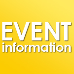 3月11日開催!一樹伊織ちゃんDVD・BD発売記念イベントのお知らせ