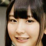 本日よりボクの初めての彼女はグラビアアイドッル 藤井澪が配信スタートです!