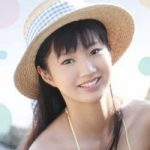 本日よりスポーツ校B組1番あータン 本田綾が配信スタートです!