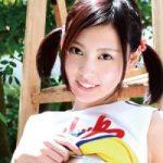 本日より高画質3MB 全力黒髪少女 西田夏芽が配信スタートです!