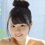 """本日より""""高画質3MB 軟体美少女 NAGISA 葉月渚""""が配信スタートです!"""