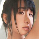 本日より高画質3MB 最近の瑠衣さん 桐山瑠衣が配信スタートです!
