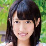 本日より初恋ガイダンス 伊達美穂が配信スタートです!