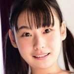 本日よりフレンチ・キス 合田柚奈が配信スタートです!