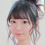 本日より高画質3MB アイドル*アナル 長澤まみなが配信スタートです!