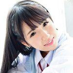 本日より高画質 HD 荒巻麗奈  #清楚系美少女 #制服 #意外とHが配信スタートです!