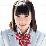 本日より高画質 HD 小林七星 恋糸ラプソディが配信スタートです!