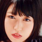 本日より高画質 HD お願い、キスして 希崎叶和が配信スタートです!