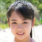 """本日より""""高画質 3MB ふわっとゆうみ~What a Yuumi!!~ ゆうみ""""が配信スタートです!"""