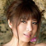 """本日より""""高画質 HD 「全開Dancers in Saipan!!」Don't touch me.  紺野あいく""""が配信スタートです!"""
