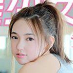 """本日より""""高画質 3MB 美少女通信 やりすぎちゃった! 石田里桜""""が配信スタートです!"""