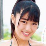 """本日より""""高画質 HD やっぱり君が好き 松村有花""""が配信スタートです!"""